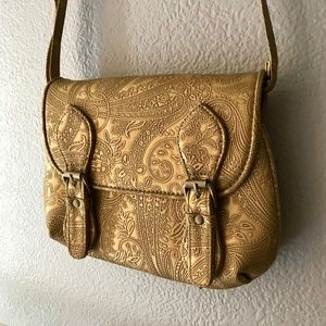 Urban Outfitters Ecote Crossbody Purse